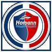 Homann Design
